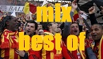 mixbestof