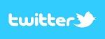 SurTwitter