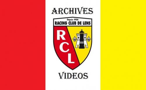 fond RCL Archives Vidéos.jpg
