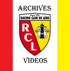 RCL Archives Vidéos.jpg